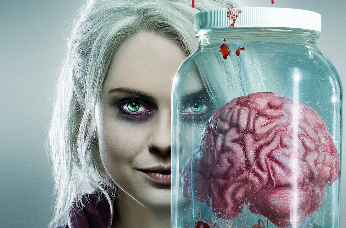 izombie-tv-show-season-1-HD-wallpaper