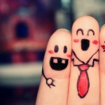 HD-Picture-Friendship-Day-Fingers-Love-Wallpaper